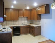 375 Clifford Ave 304, Watsonville image