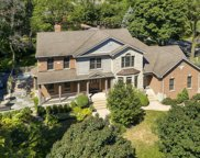 1334 Pinehurst Drive, Glenview image