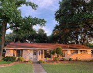 3406 Mapledale Drive, Farmers Branch image