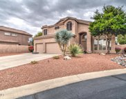 7534 E Orion Circle, Mesa image