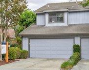 1352 Keenan Way, San Jose image