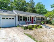 71 Village Dr, Somers Point image