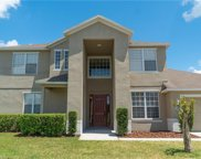 3127 Regal Darner Drive, Kissimmee image