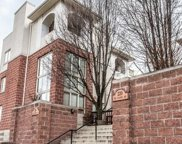 220 Des Plaines Avenue Unit D, Forest Park image