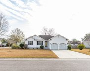 2248 Asheford Place Drive, Charleston image