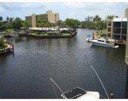1 Royal Palm Way Unit #3050, Boca Raton image