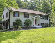 3 SYCAMORE LN, Montgomery Twp. image