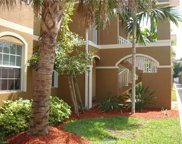 1095 Winding Pines Cir Unit 201, Cape Coral image