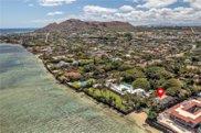 4577 Kahala Avenue, Honolulu image