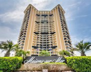 9650 Shore Dr. Unit 809, Myrtle Beach image