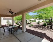 13662 W Figueroa Drive, Sun City West image