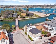 101   E Edgewater Avenue, Newport Beach image