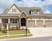209 Carving Tree Court, Holly Springs image