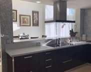 7160 Nw 109 Ct, Doral image
