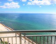 17375 Collins Ave Unit #2408, Sunny Isles Beach image