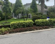 4206 Sea Mist Drive, New Smyrna Beach image