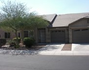 16707 S 23rd Street, Phoenix image