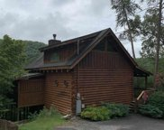 1540 Trappers Ridge Ln, Sevierville image