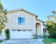3861 Daisy, Seal Beach image