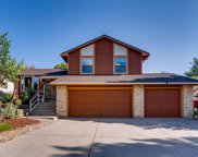 17865 East Tennessee Place, Aurora image