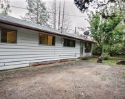 12703 Woods Creek Rd, Monroe image