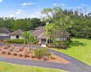 15450 Sweetwater Ct, Fort Myers image