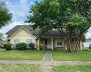 7403 Lacy Hill Drive, Houston image
