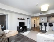 253 10th Ave Unit #432, Downtown image