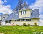 103 Orchid  Road, Levittown image