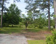 Lot B Cypress Dr., Little River image