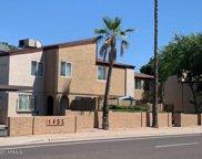 1455 N Alma School Road Unit #36, Mesa image
