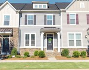 11716 Blessington  Road, Huntersville image