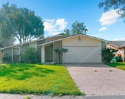 5411 Canyon Forest Drive, Houston image