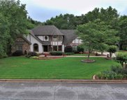 121 Hunters Run, Greenville image