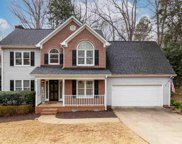 503 Spring Lake Loop, Simpsonville image