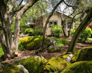 9940  Haskin Ranch Road, Newcastle image