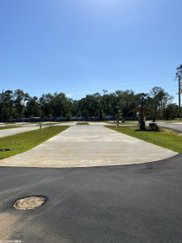 19558 County Road 8, Gulf Shores image