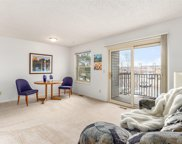 1383 W 88th Avenue Unit 204, Thornton image