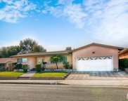 4733 DON ZAREMBO Drive, Los Angeles image