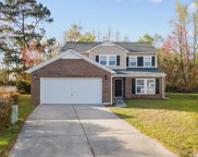 520 Holland Willow Dr., Myrtle Beach image