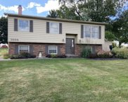 1005 Greenview Drive, Kendallville image