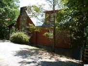 2591 Raccoon Hollow Way, Sevierville image