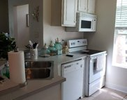 13700 RICHMOND PARK DR N Unit 102, Jacksonville image