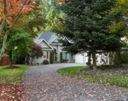 6608 65th Ave NW, Gig Harbor image