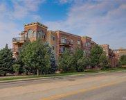 2700 E Cherry Creek South Drive Unit 418, Denver image