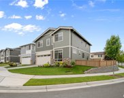 14608 39th Dr SE, Mill Creek image
