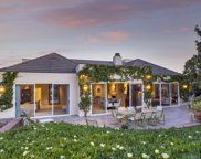 513     Crocker Sperry Drive, Santa Barbara image