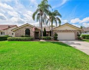 4230 NW 73rd Way, Coral Springs image