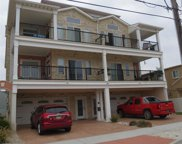 412 Ocean Avenue, North Wildwood image