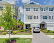 4127 Rocky Shores Drive, Tampa image